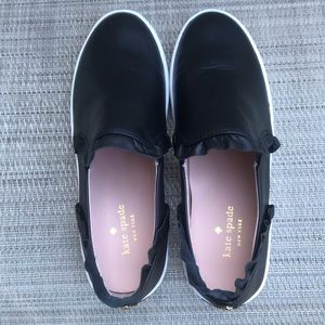 kate spade Lilly Size 9